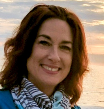 Luanne Persson