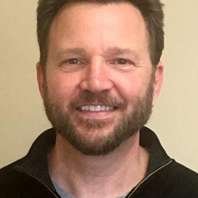 Christopher E. Bailey, CCIM