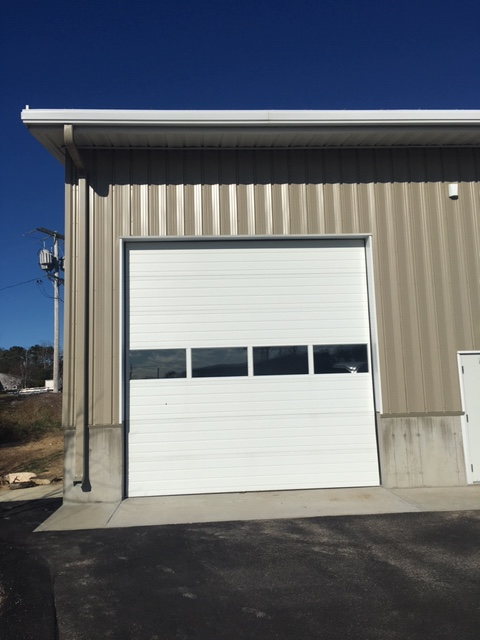 Warehouse Space For Lease In Orleans Ma Commercial Realty Advisors