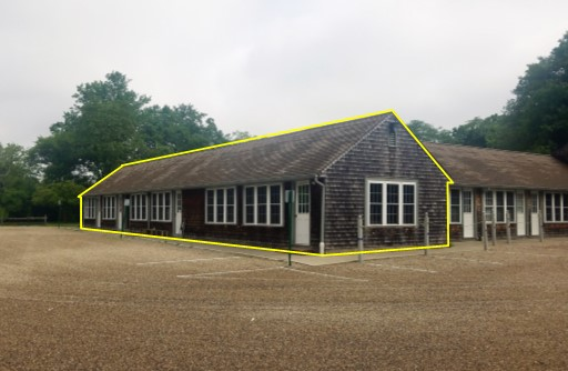 Day Care/Non-Profit Space For Lease in Barnstable Village Cape Cod