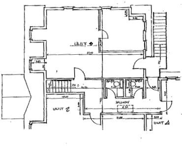 Unit A3 Plan