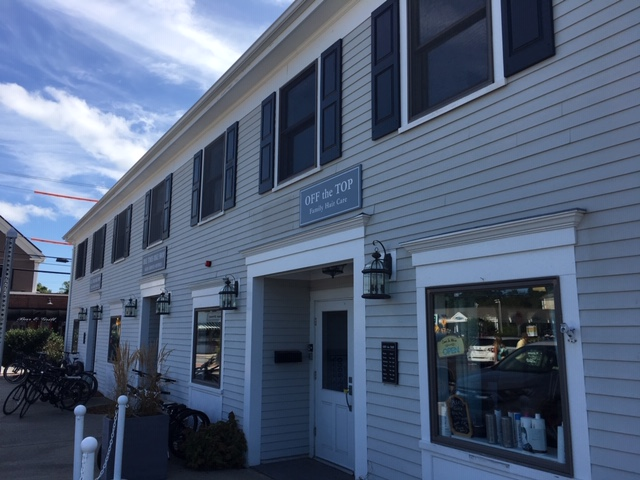 "1,700 Sq. Ft. ""Class A"" Office Space For Lease in Orleans, Cape Cod"