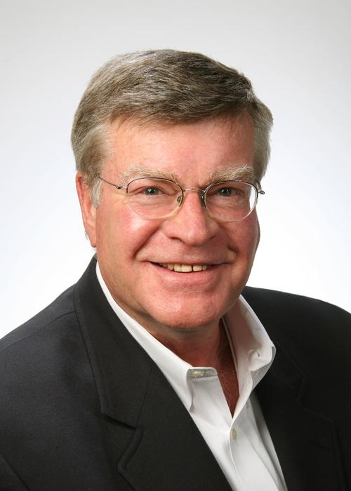 Ed Lambert