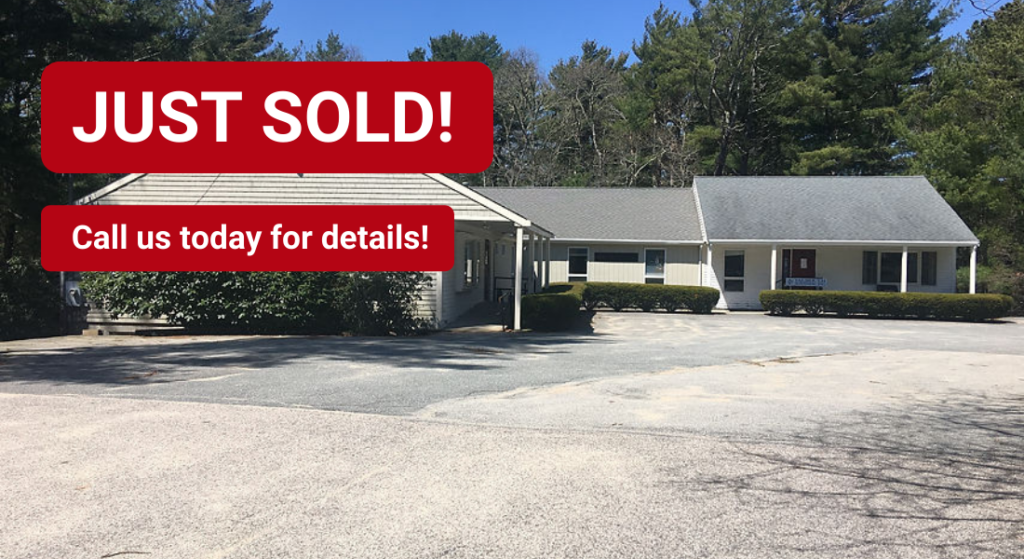 1400 Route 28A, Cataumet, MA