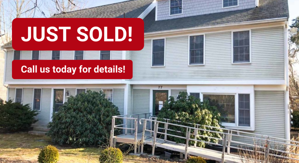 77 Finlay Road, Orleans, MA